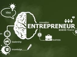 entrepreneur-sm